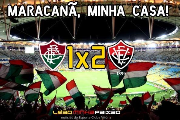 Torcida-Fluminense-Maracana-Bruno-LimaLANCEPress_LANIMA20130722_0002_26